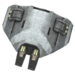 HR Recon LShoulder Icon.png