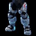 HTMCC H3 Lancer Legs Icon.png