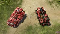 HW2 Stealth Kodiak comparison.png