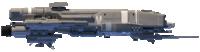HWF-GladiusClassHeavyCorvette.png