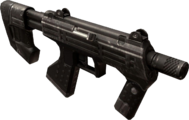 Halo3 M7 SMG right.png