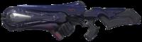 Halo5GuardiansPlasmaCaster.png