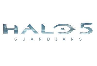 Halo5 Logo onLight CMYK Final.jpg