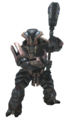 Reach - Chieftain.png