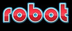 Robot Entertainment Logo.png
