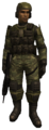 H2-Marine.png
