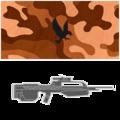 H3 BattleRifle AmberRaven Skin.png