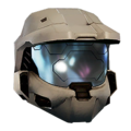 H3 Plated Visor Icon.png