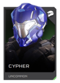 H5G REQ Helmets Cypher Uncommon.png