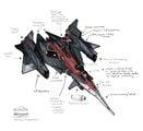 HR Sabre Concept 1.jpg