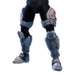 HTMCC H3 Demo Legs Icon.png