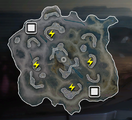 HW2-Mirage map.png