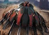 HW2 TerrorWraith.jpg