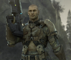 HW Sergeant Forge with MA5B.png