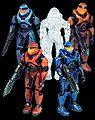 Halo1 slayer 5pack 1.jpg