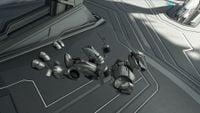 Halo Online Elite 4.jpg