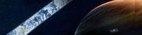 Halopedia Mobile Skin banner version 1.png
