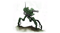 MC Quad Walker Concept 2.png