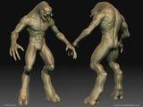 MMO Elite Sculpt.jpg