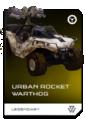 REQ Card - Urban Rocket Warthog.png