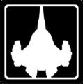 UNSC-A9-Sabre-sign1.png