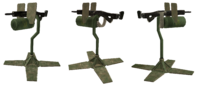 H2-M247 GPMG turret views.png