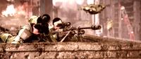 H2A Cutscene Sniper&Spotter.png