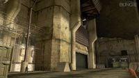 H3 DLC RatsNest Environment-01.jpg