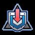 H4 - Site Defense.png