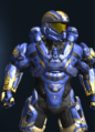 H5-Waypoint-Recruit-PROVEN.png