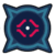 Halo 5: Guardians Binary Kill medal.
