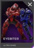 H5G REQ Cards - Eyebiter.jpeg