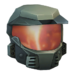 HCE PastelRed Visor Icon.png