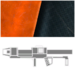 HCE RocketLauncher HuntersBlood Skin.png