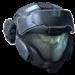 HR AirAssault UACNM Helmet Icon.png