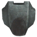 HR Default Knee Icon.png