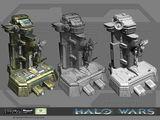 HW-Concept-UNSCAirBase.jpg