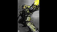 HW Universe Halo Legends Concepts 1 Barrage.png