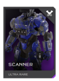 REQ Card - Armor Scanner.png