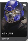 REQ Card - Athlon.png