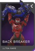 REQ Card - Back Breaker.png