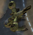 SS Hornet.png