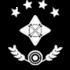 Splinter Grenade commendation.png
