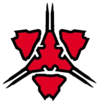 Banished Logo.png