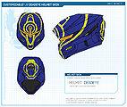 Deadeye Helmet.jpg