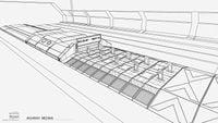 H3ODST CoastalHighway Median Concept 2.jpg