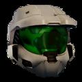 H3 DarkGreen Visor Icon.png