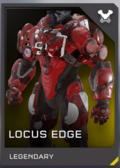 H5G-Armor-LocusEdge.png