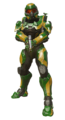 H5G-Valkyrie.png