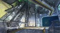 HR Anchor9 Hangar Concept.jpg